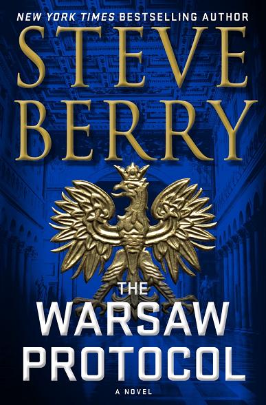 Варшавският протокол