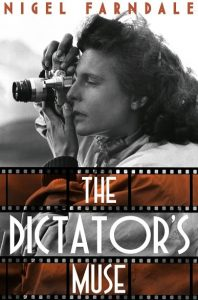 Музата на диктатора